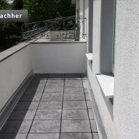 BalkonsanierungH Nach